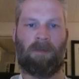 Gunnar Sårheim Fivelstad